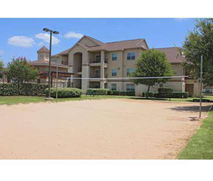 1 Bed Willow Bend 8330 Potranco Rd San Antonio Tx 2899143266 Apartment Listings On Oodle