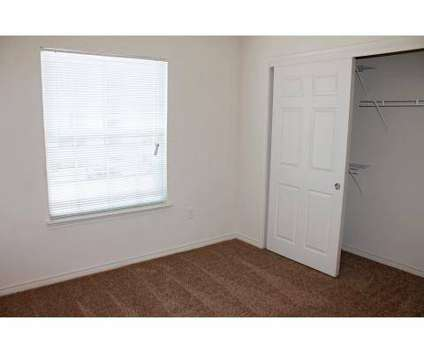 2 Beds - Willow Bend at 8330 Potranco Rd in San Antonio TX is a Apartment