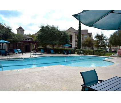 3 Beds - Willow Bend at 8330 Potranco Rd in San Antonio TX is a Apartment