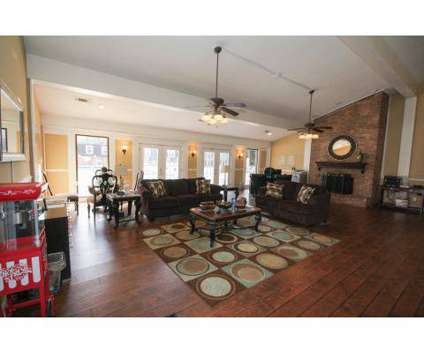 3 Beds - KRC Ridge at 4565 Covington Hwy in Decatur GA is a Apartment