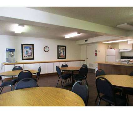 1 Bed - Sunny Brook Apartments at 123 North Robson Rd in Mesa AZ is a Apartment