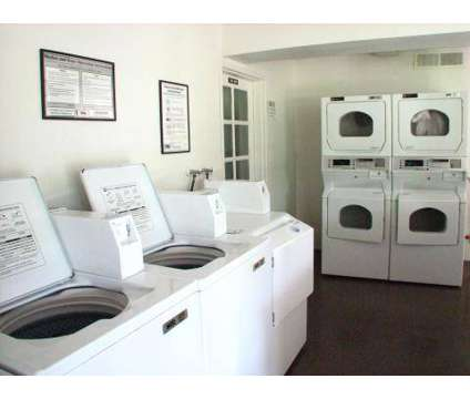 2 Beds - Sunny Brook Apartments at 123 North Robson Rd in Mesa AZ is a Apartment