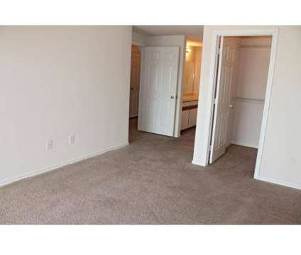 1 Bed - Town Square at 301 Converse Center St in Converse TX is a Apartment