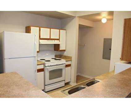 2 Beds - Town Square at 301 Converse Center St in Converse TX is a Apartment