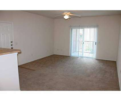 3 Beds - Town Square at 301 Converse Center St in Converse TX is a Apartment