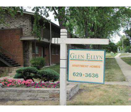 Studio - Glen Ellyn Apartment Homes at 1250 Old Bond Ct in Glen Ellyn IL is a Apartment