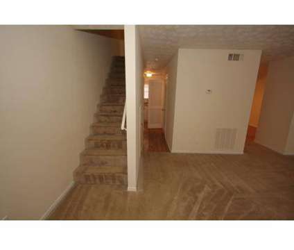 2 Beds - Oxford Townhomes at 6042 N Lee St in Morrow GA is a Apartment