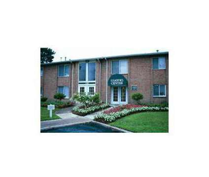 2 Beds - Cedarfield at Churchland at 4201-3 Cedar Ln in Portsmouth VA is a Apartment