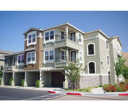 1 Bed - Highlands Point at 2311 Ivy Hill Way in San Ramon CA is a Apartment