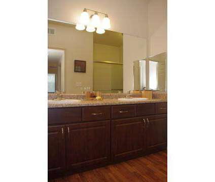 2 Beds - Highlands Point Apartments at 2311 Ivy Hill Way in San Ramon CA is a Apartment
