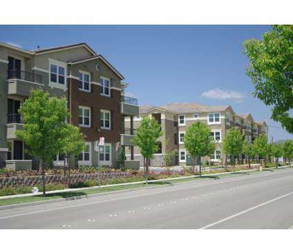 2 Beds - Highlands Point at 2311 Ivy Hill Way in San Ramon CA is a Apartment