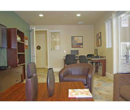 3 Beds - Highlands Point at 2311 Ivy Hill Way in San Ramon CA is a Apartment
