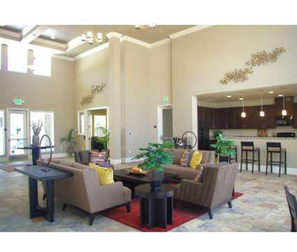 3 Beds - Highlands Point Apartments at 2311 Ivy Hill Way in San Ramon CA is a Apartment