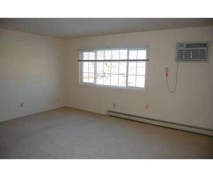1 Bed - Twin Oaks West at 105 Twin Oaks Dr in Joliet IL is a Apartment