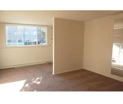 2 Beds - Twin Oaks West at 105 Twin Oaks Dr in Joliet IL is a Apartment