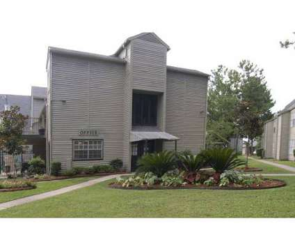 1 bed cypress run apartments 6101 tullis drive new - 1 bedroom houses for rent in new orleans ...