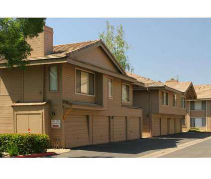 1 Bed - Willow Creek at 540 East Nees Ave in Fresno CA is a Apartment