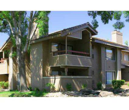 2 Beds - Willow Creek at 540 East Nees Ave in Fresno CA is a Apartment