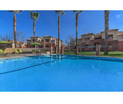 1 Bed - Rio Paseo at 4000 Scenic River Ln in Bakersfield CA is a Apartment