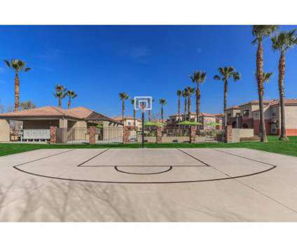 2 Beds - Rio Paseo at 4000 Scenic River Ln in Bakersfield CA is a Apartment