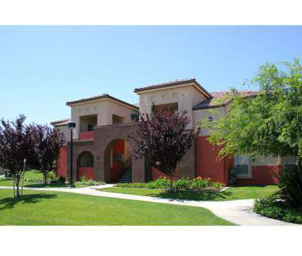 3 Beds - Rio Paseo at 4000 Scenic River Ln in Bakersfield CA is a Apartment