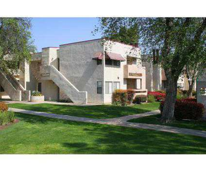 1 Bed - Mesa Creek at 3100 Ashe Rd in Bakersfield CA is a Apartment