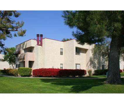 2 Beds - Mesa Creek at 3100 Ashe Rd in Bakersfield CA is a Apartment