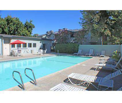 1 Bed - Sand Creek at 3801 Ashe Rd in Bakersfield CA is a Apartment