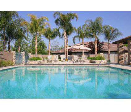 1 Bed - Breakwater Apartment Homes at 3900 Riverlakes Dr in Bakersfield CA is a Apartment