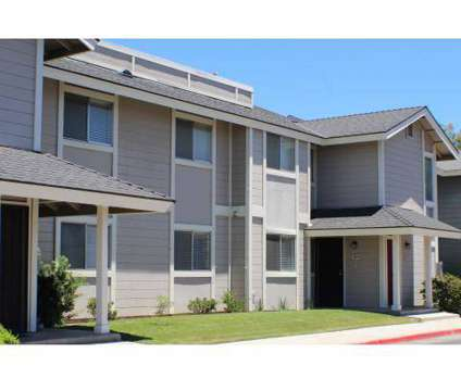 Studio - Del Pine Terrace at 4301 Belle Terrace in Bakersfield CA is a Apartment