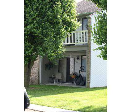 2 Beds - The Meadows at 1291 Walter Webb Dr in Sevierville TN is a Apartment