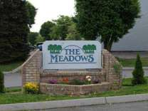 2 Beds - The Meadows