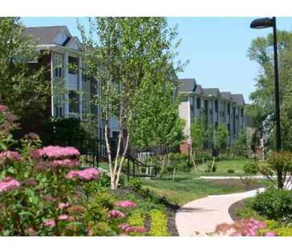1 Bed - Reflections of West Creek at 4400 Breezy Bay Cir in Henrico VA is a Apartment