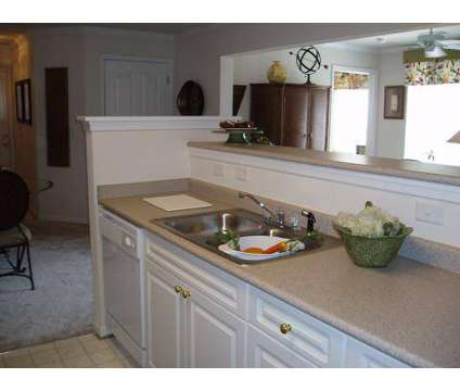2 Beds - Reflections of West Creek at 4400 Breezy Bay Cir in Henrico VA is a Apartment
