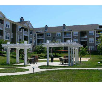3 Beds - Reflections of West Creek at 4400 Breezy Bay Cir in Henrico VA is a Apartment