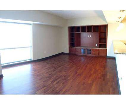2 Beds - Residences at Keystone Crossing at 8785 Keystone Crossing in Indianapolis IN is a Apartment