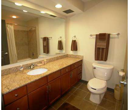 1 Bed - Residences at Keystone Crossing at 8785 Keystone Crossing in Indianapolis IN is a Apartment
