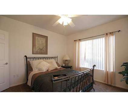 2 Beds - Vintage at Scottsdale at 14545 North Frank Lloyd Wright Blvd in Scottsdale AZ is a Apartment