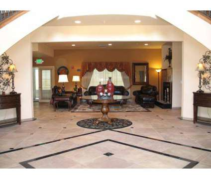 3 Beds - Villas at Dolphin Bay Apartments at 730 Silver Oak Dr in Carson City NV is a Apartment
