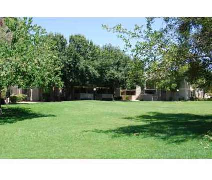 1 Bed - Windemere Apartments at 7087 N Thorne Avenue in Fresno CA is a Apartment