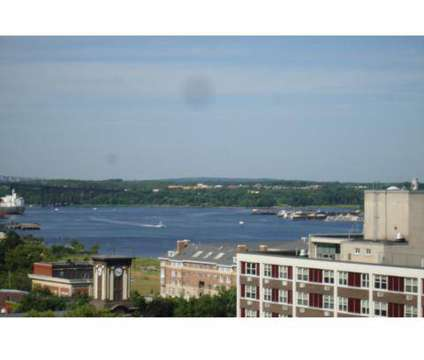 Studio - King Plaza Apartments (Income Restricted) at 270-271 King St in Perth Amboy NJ is a Apartment