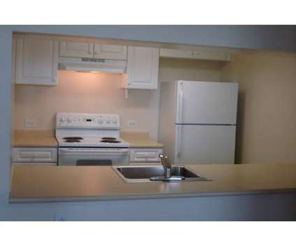 1 Bed - King Plaza Apartments (Income Restricted) at 270-271 King St in Perth Amboy NJ is a Apartment