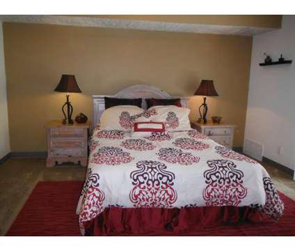 2 Beds - Mesa Ridge Apartments at 3501 Atrisco Drive Nw in Albuquerque NM is a Apartment