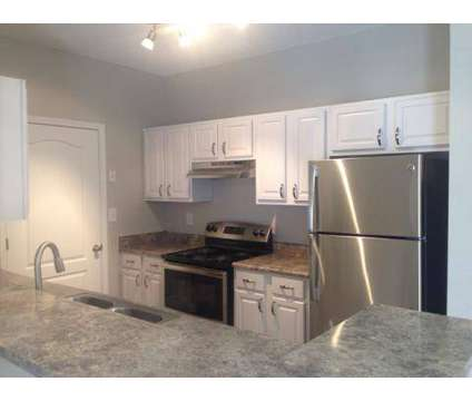 1 Bed - Carrington Park at Lake Lanier at 150 Carrington Park Dr in Gainesville GA is a Apartment