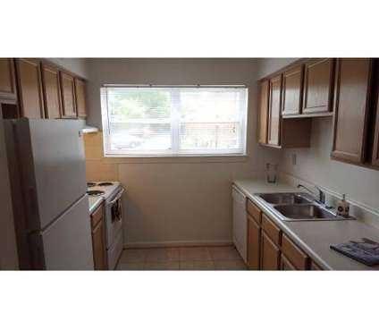 1 Bed - Admirals Way at 600 Warwick Avenue in Norfolk VA is a Apartment