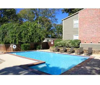 2 Beds - Woodcreek Apartments at 1235 Josey St in Huntsville TX is a Apartment