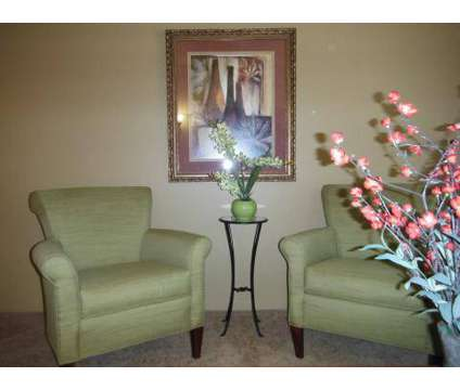 2 Beds - La Vida Buena at 2201 Ambassador Road Ne in Albuquerque NM is a Apartment