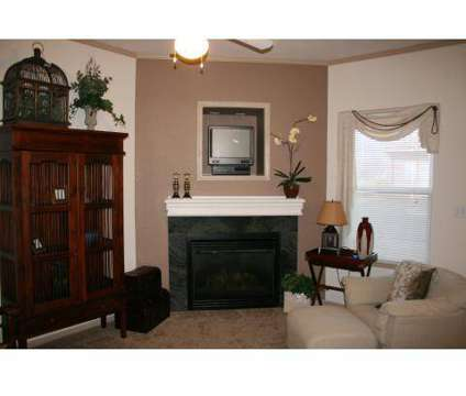 1 Bed - City Homes at Fall Creek at 901 Clark Rd in Blue Springs MO is a Apartment