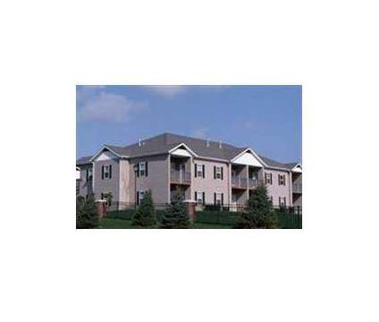 3 Beds - City Homes at Fall Creek at 901 Clark Rd in Blue Springs MO is a Apartment