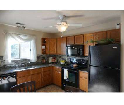 Studio - Berkshire of Burnsville Townhomes at 13901 Echo Park Cir in Burnsville MN is a Apartment